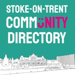 Stoke-on-Trent Community Directory