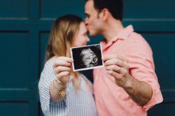 family pregnancy